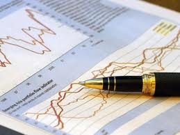 Forex Fundamental Analysis