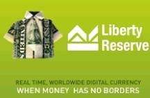 LibertyReserve die