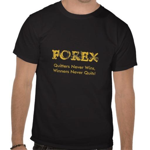cham ngon forex