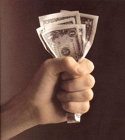 quan ly von - money management - forex - choi forex