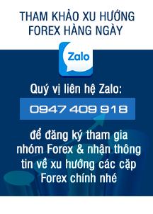 tham-khao-chien-luoc-forex-xu-huong-mien-phi